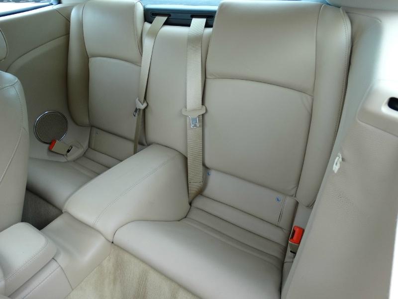 Jaguar XK 2007 price $14,995