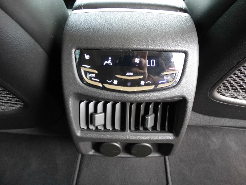 Cadillac SRX 2013 price $18,995