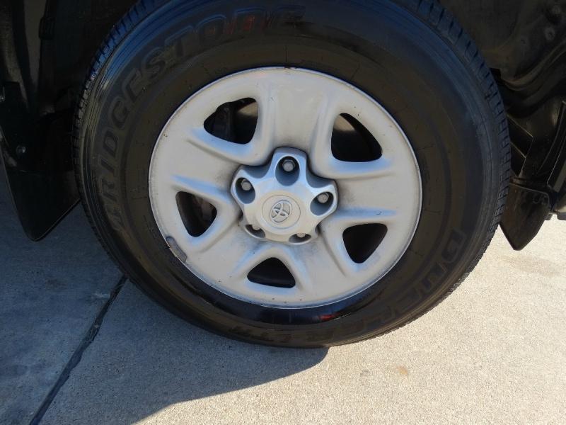 Toyota Tundra 2015 price $18,995
