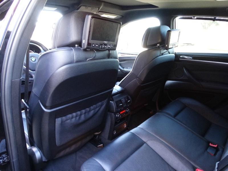 BMW X6 2014 price $22,995