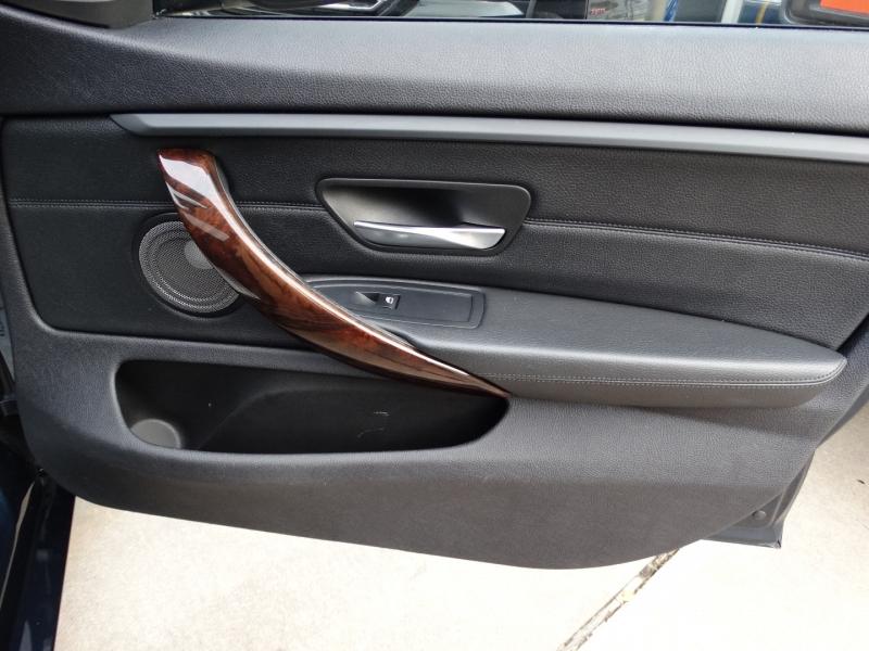 BMW 4 Series 2015 price $17,995