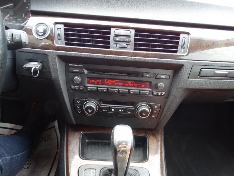 BMW 3-Series 2010 price $9,995