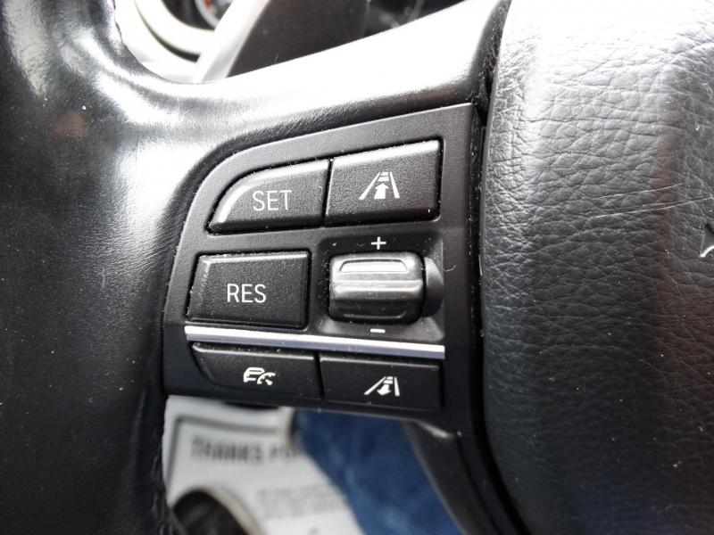 BMW 7-Series 2015 price $23,995