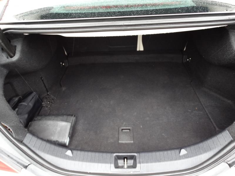 Mercedes-Benz CLA-Class 2014 price $18,995