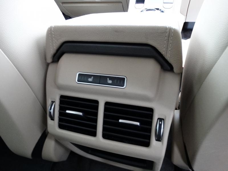 Land Rover Range Rover Evoque 2015 price $20,995