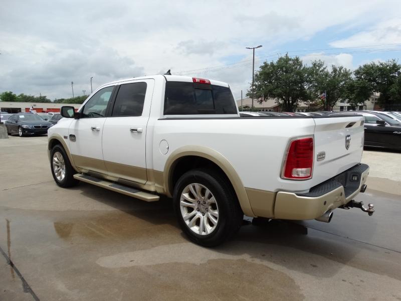 RAM 1500 2013 price $22,995