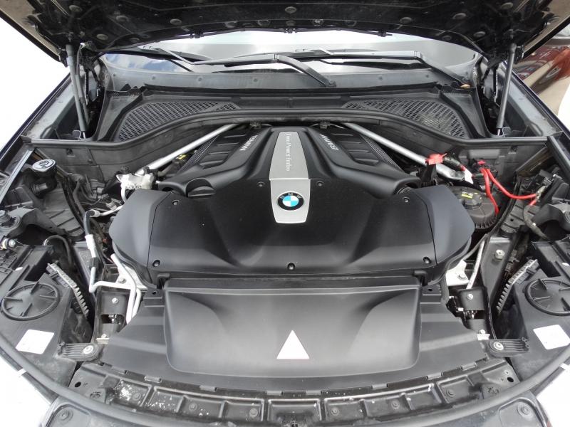 BMW X5 2016 price $30,995