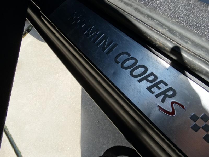 Mini Cooper Countryman 2013 price $10,995