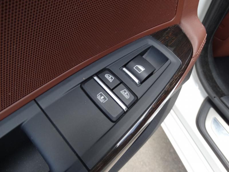 BMW 6-Series 2013 price $26,995