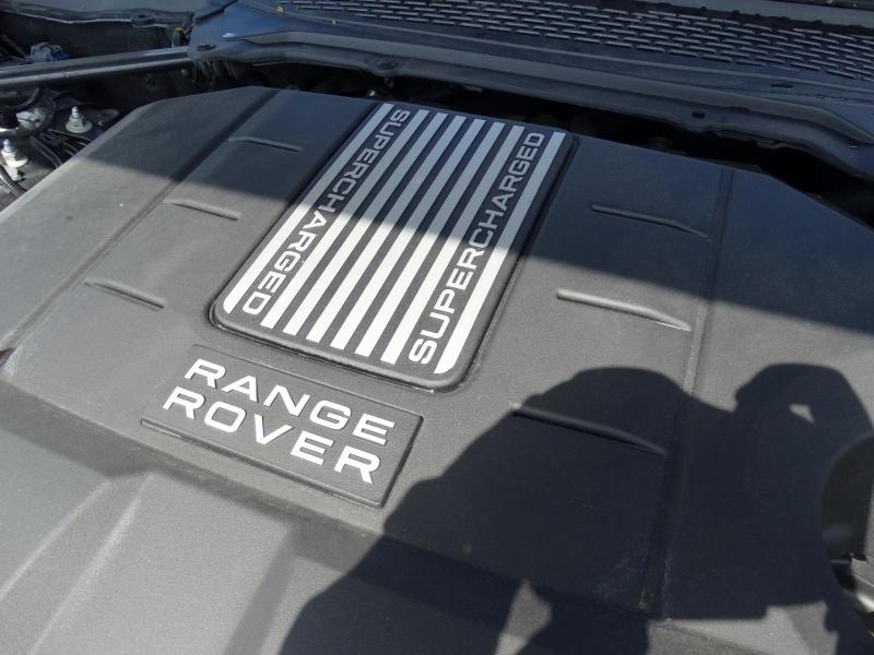 Land Rover Range Rover Sport 2014 price $35,995