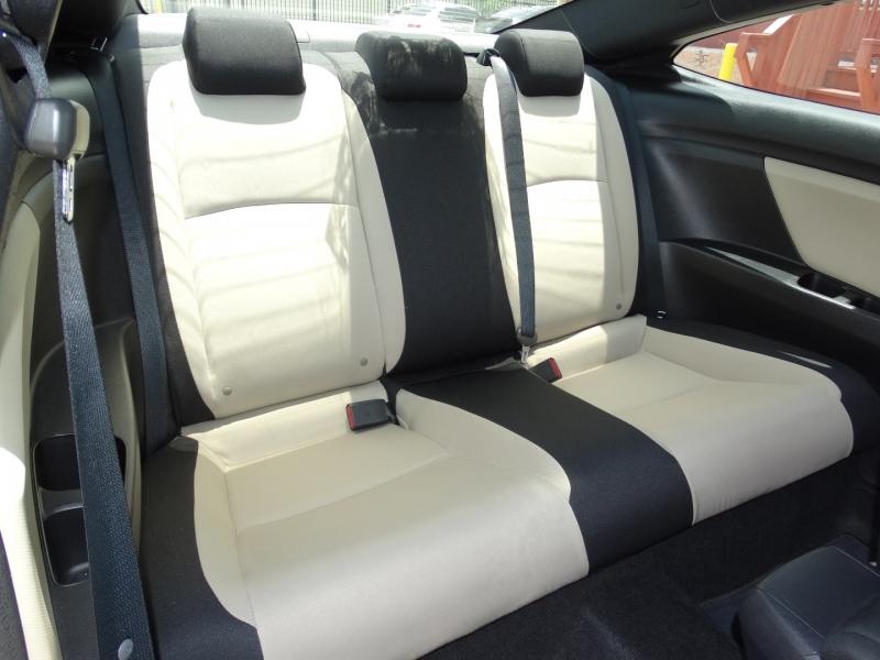 Honda Civic Coupe 2016 price $15,995