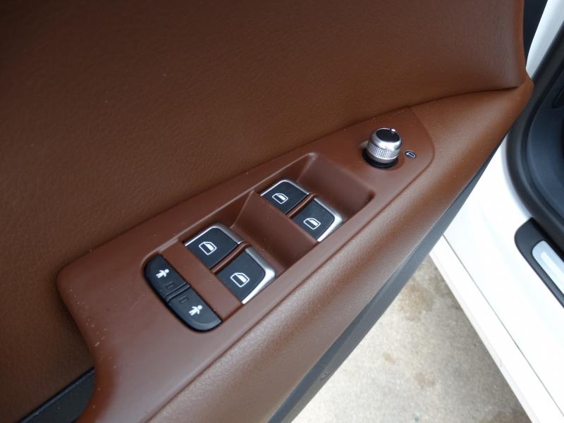 Audi A7 2012 price $20,995
