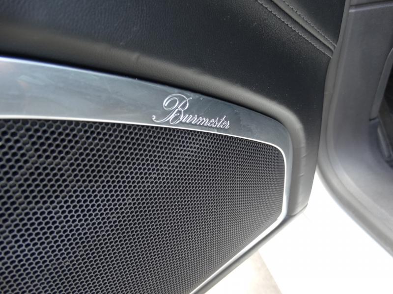 Porsche Panamera 2013 price $37,995