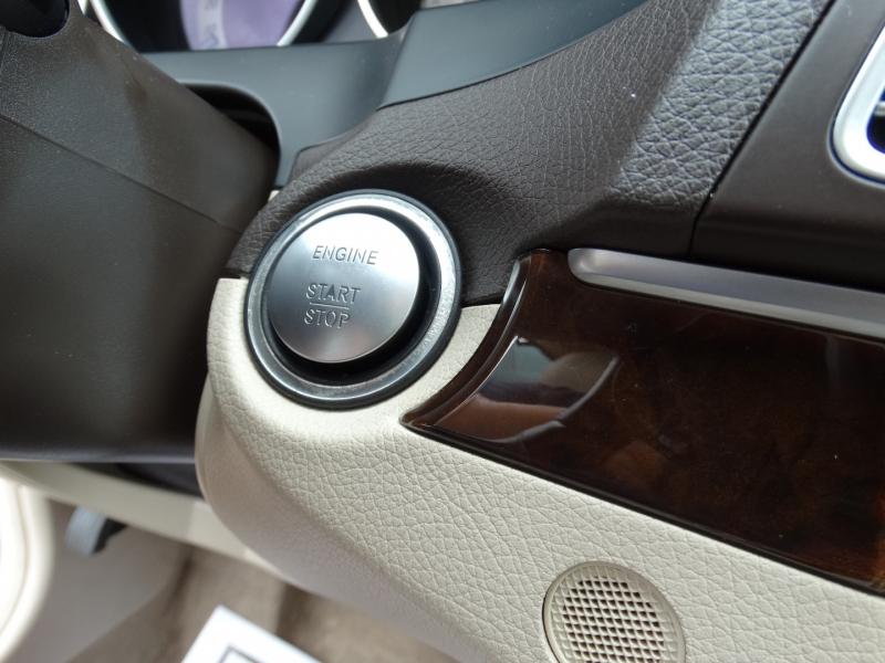 Mercedes-Benz E-Class 2015 price $21,995