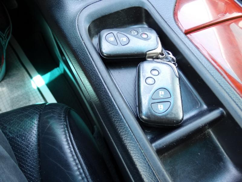 Lexus RX 350 2011 price $13,995