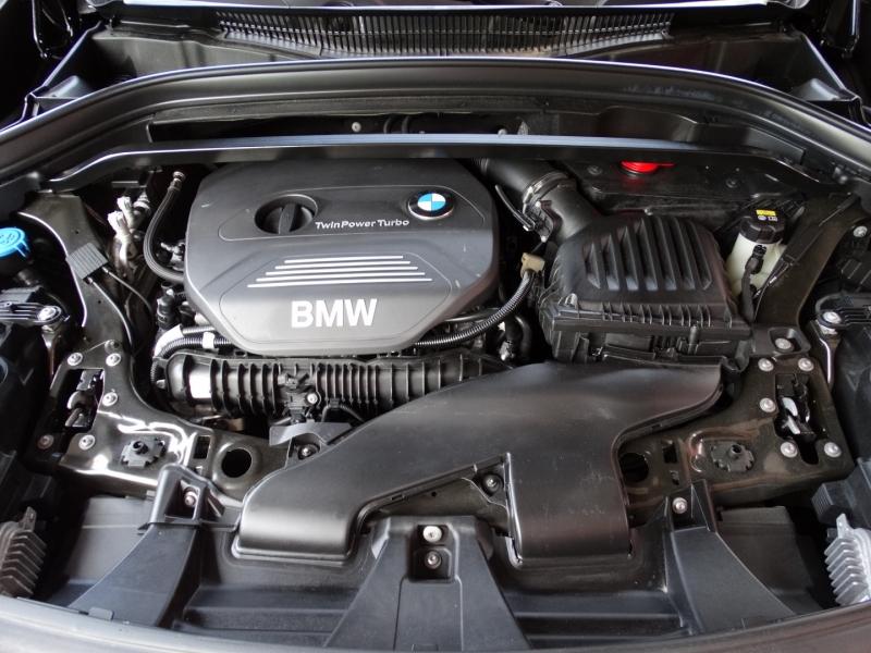 BMW X1 2017 price $26,995