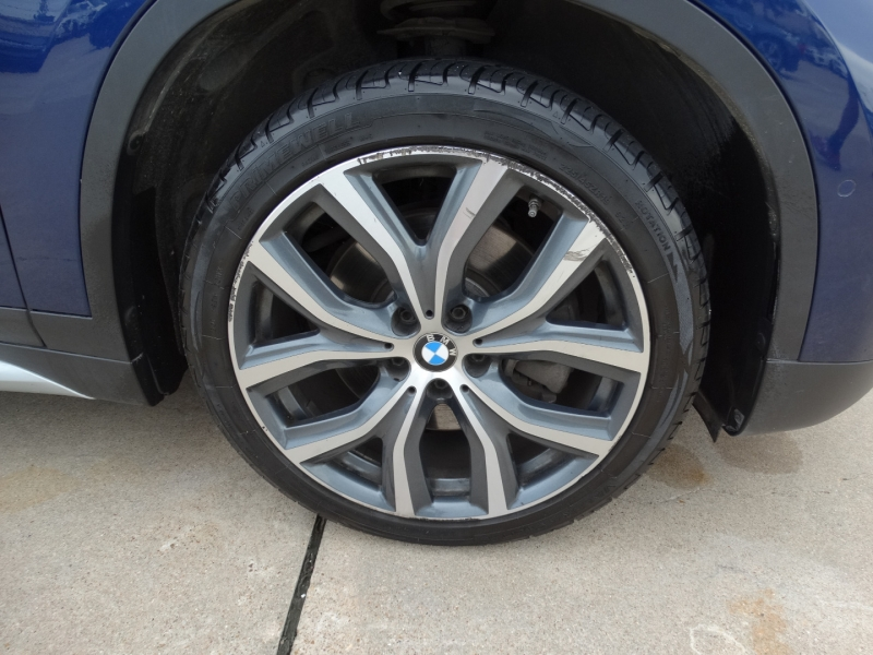 BMW X1 2017 price $22,995