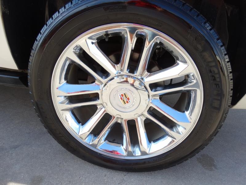 Cadillac Escalade ESV 2014 price $20,995