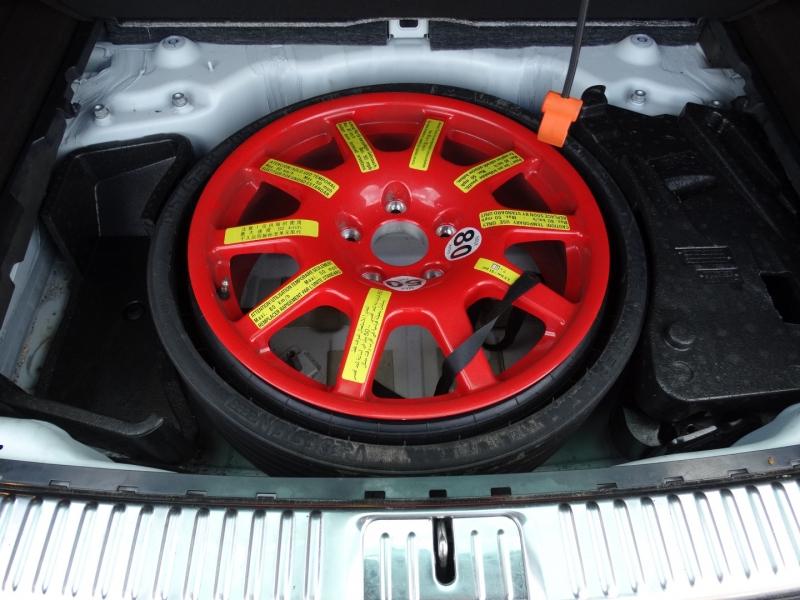 Volkswagen Touareg 2013 price $16,995