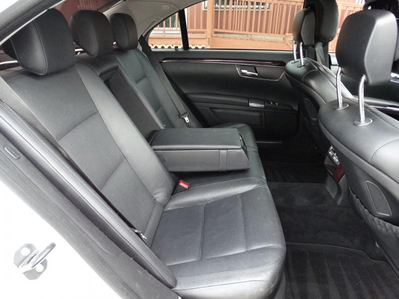 Mercedes-Benz S-Class 2013 price $22,995