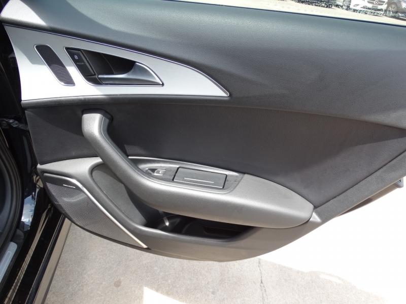 Audi A6 2014 price $20,995