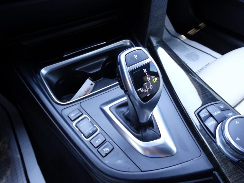BMW 4 Series 2015 price $23,995