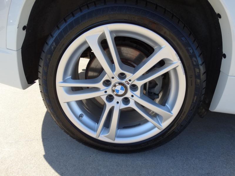 BMW X3 2013 price $15,995