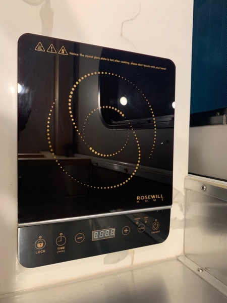 CHEVROLET EXPRESS G3500 2010 price $49,995