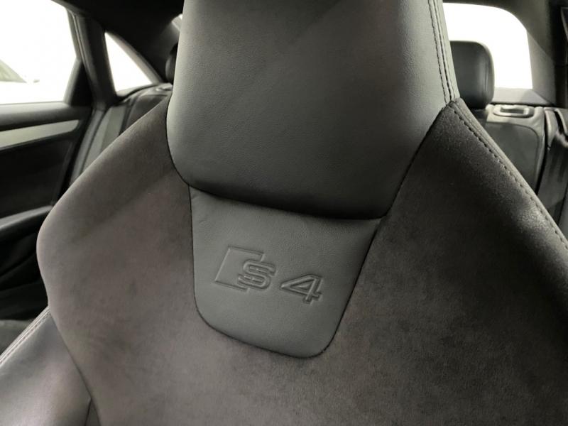 AUDI S4 2013 price $25,995