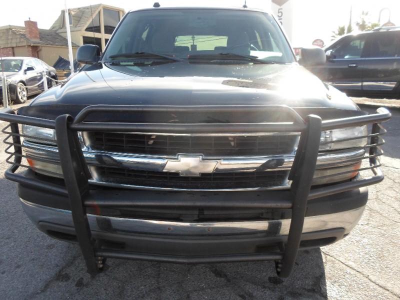 Chevrolet Suburban 2005 price $6,495 Cash