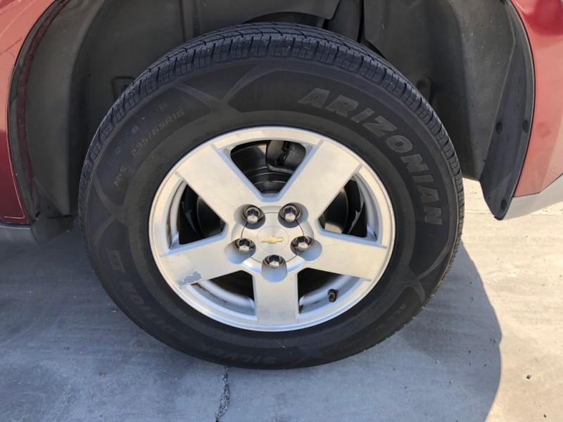 Chevrolet Equinox 2009 price $5,495 Cash