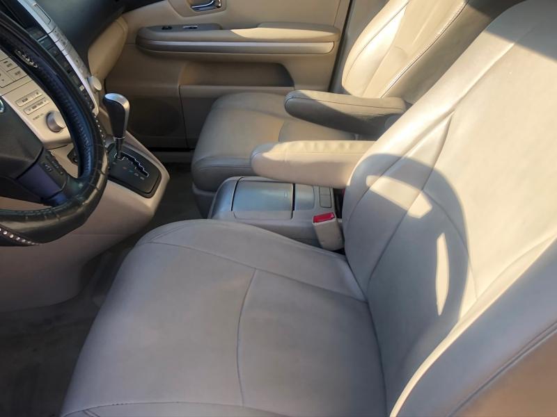 Lexus RX 400h 2006 price $7,495 Cash