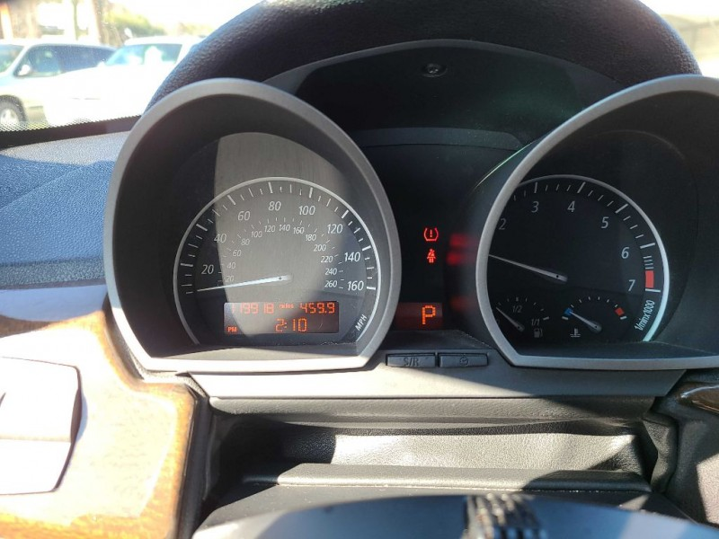 BMW Z4 2004 price $6,995