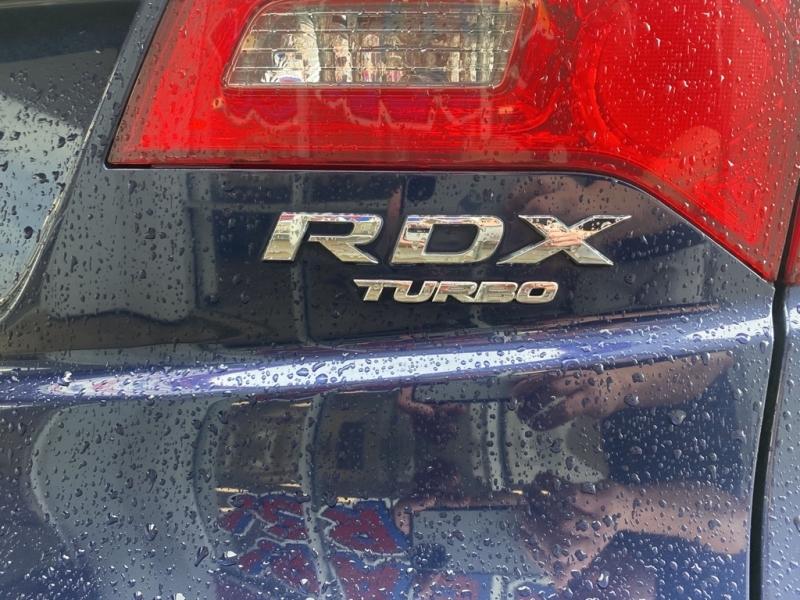 ACURA RDX 2008 price $2,000