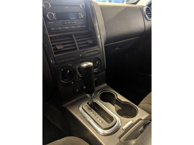 FORD EXPLORER 2010 price $1,500 Down
