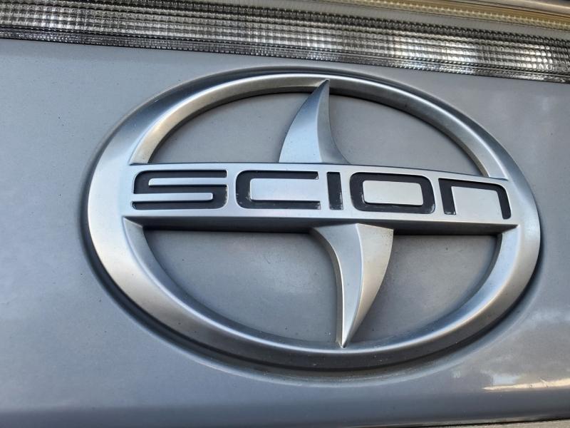Scion tC 2012 price $12,888