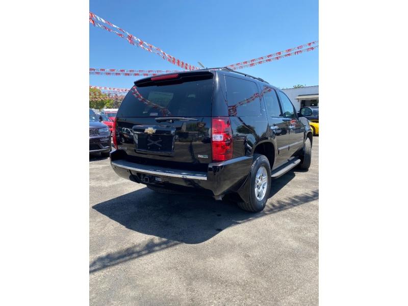 Chevrolet Tahoe 2011 price $21,888