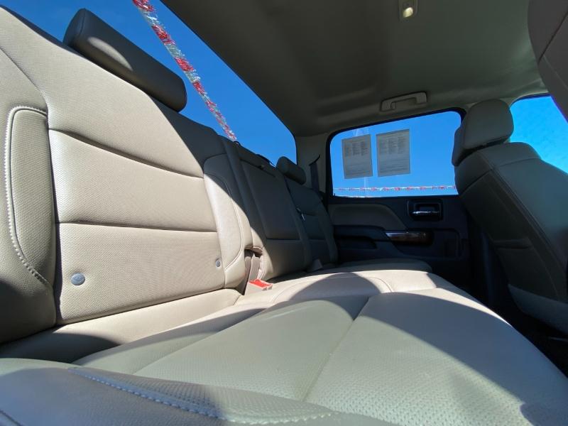 GMC Sierra 1500 2018 price $36,888