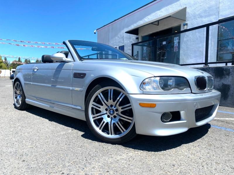 BMW 3 Series 2005 price $26,888