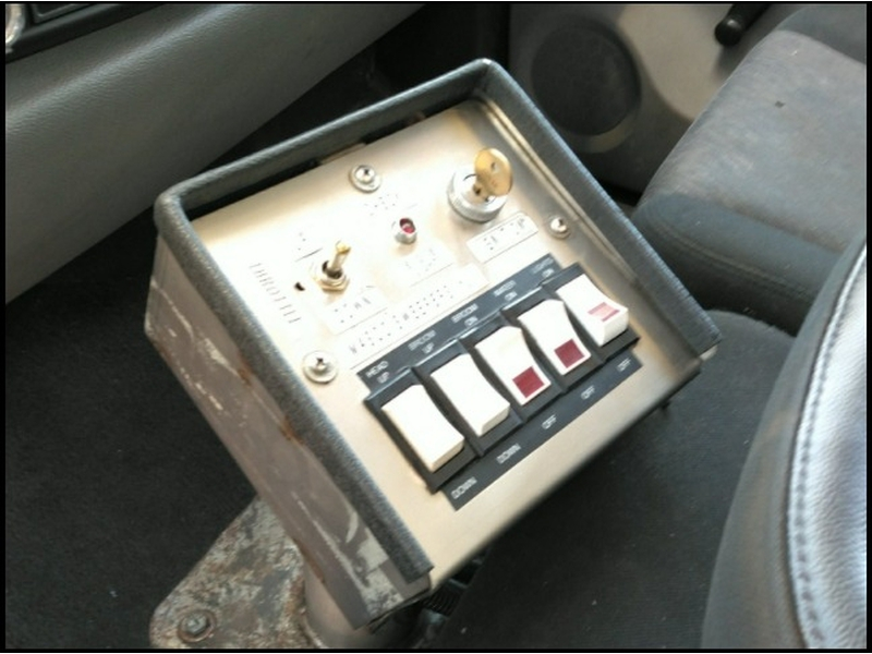 GMC Sierra 1500 2007 price $17,888