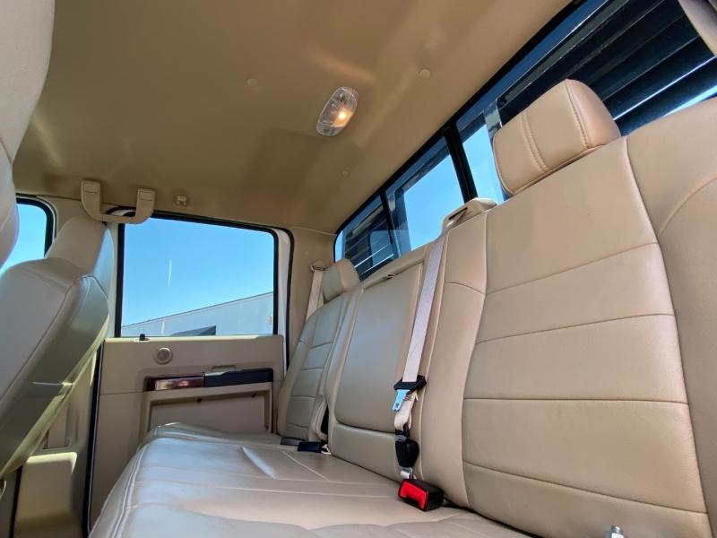 Ford Super Duty F-350 DRW 2008 price $38,777