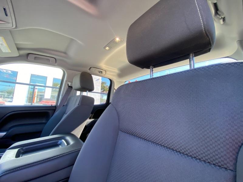 Chevrolet Silverado 1500 2016 price 29887
