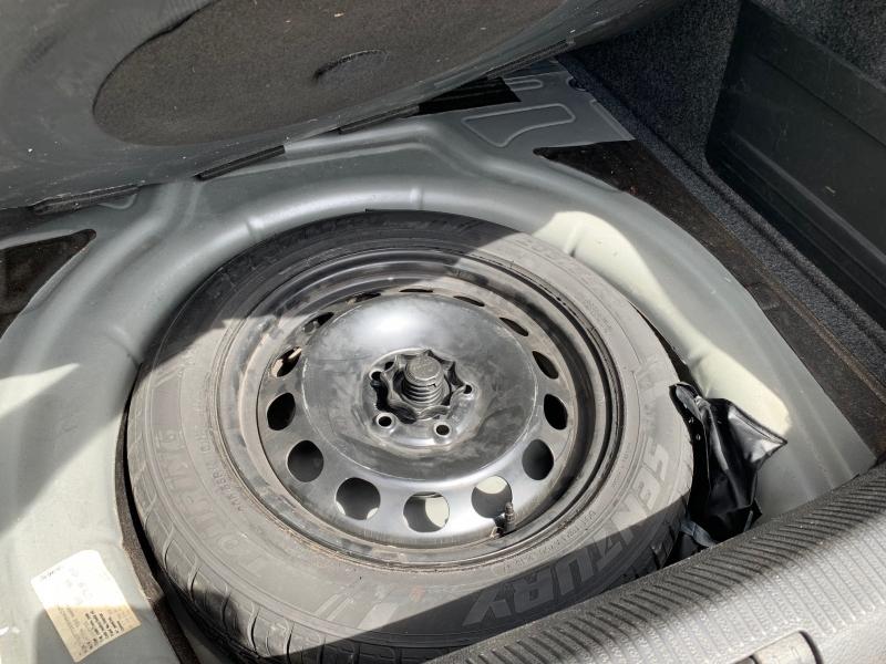 Volkswagen Jetta V 2006 price $4,499