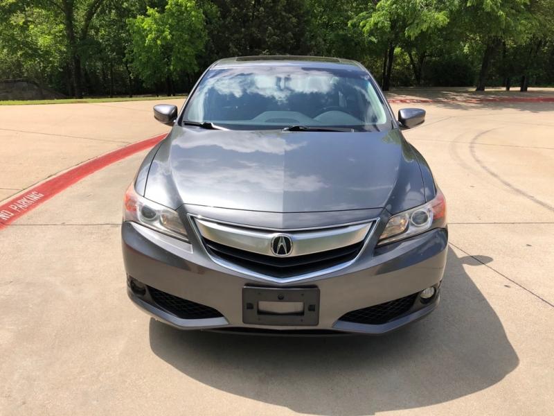Acura ILX 2013 price $10,999