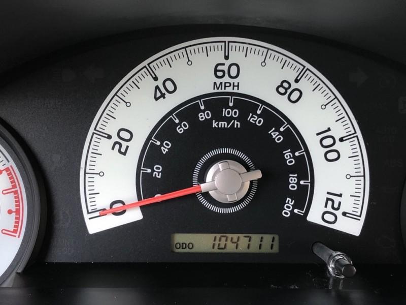 TOYOTA FJ CRUISER 2012 price $26,999