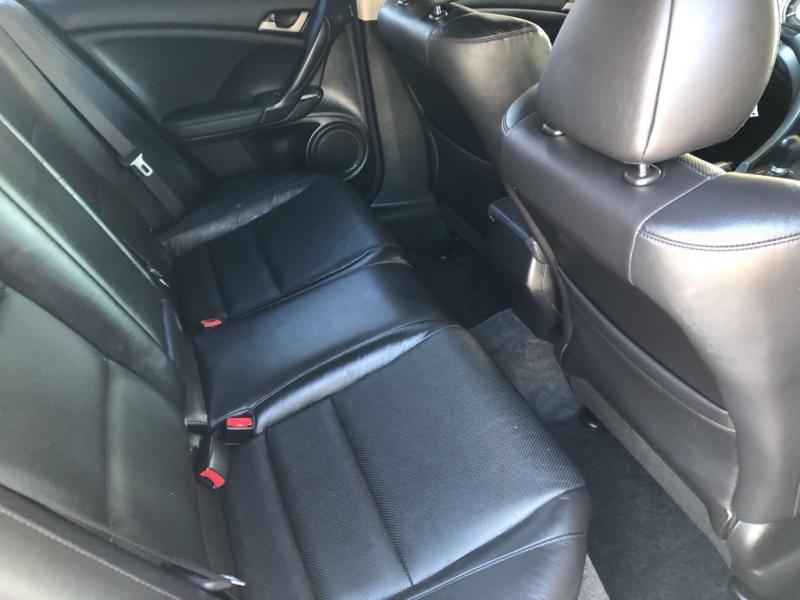 ACURA TSX 2009 price $9,999