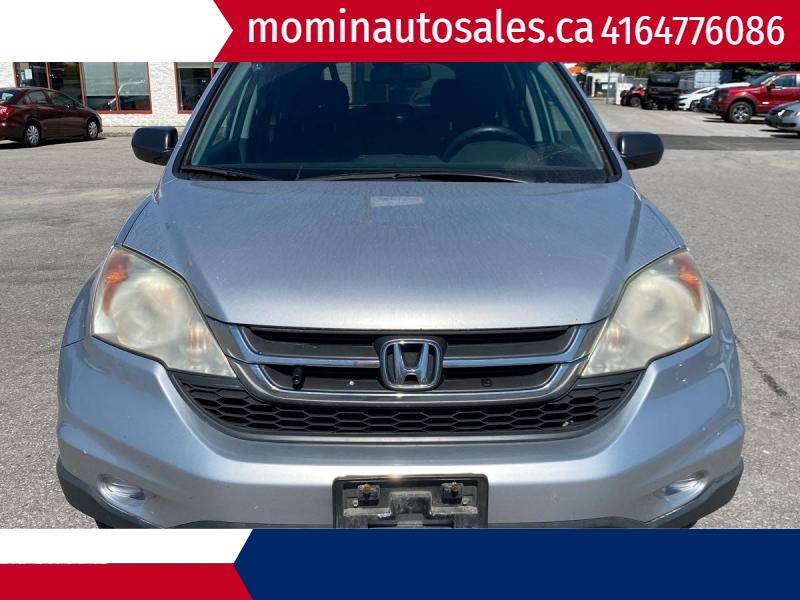 Honda CR-V 2011 price $7,499
