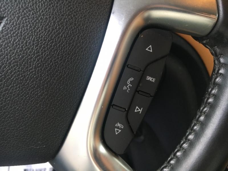 Chevrolet Traverse 2013 price $12,990