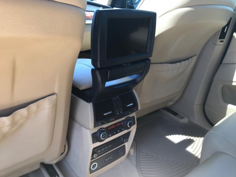 BMW X5 2012 price $12,990