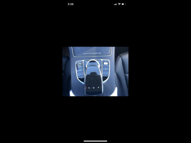 Mercedes-Benz C300 2016 price $14,999
